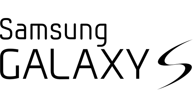 samsung galaxy s8  rumored specs  u0026 features