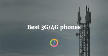 3g-4g best phones pakistan
