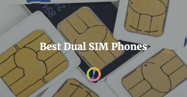 Best dual SIM phones pakistan 2016