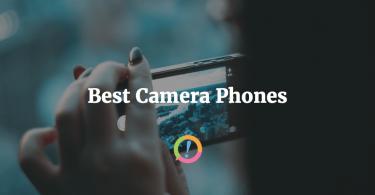 best camera phones 2016 pakistan