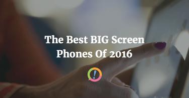 big screen phones in pakistan