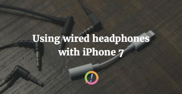 3-5-headphones-with-iphone-7