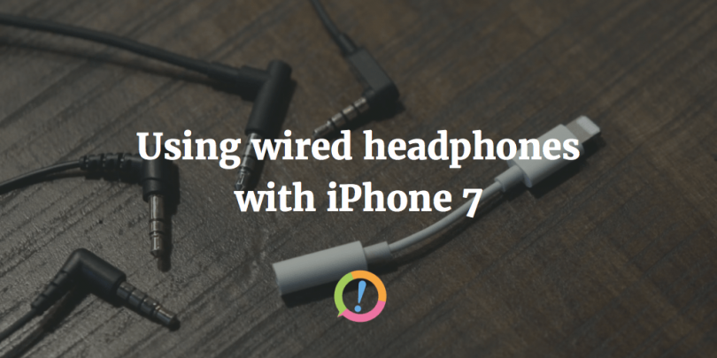 3-5-headphones-with-iphone-7