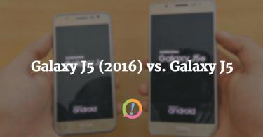 galaxy-j5-2016-vs-galaxy-j5