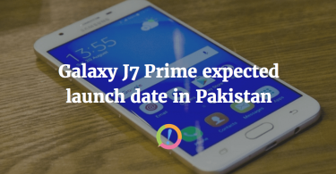 Galaxy J7 Prime featured image