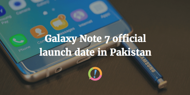 Pakistan mobile dating site