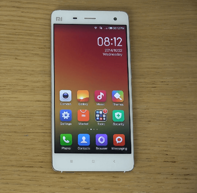 Best Phones Under Rs 30 000 Priceoye Blog