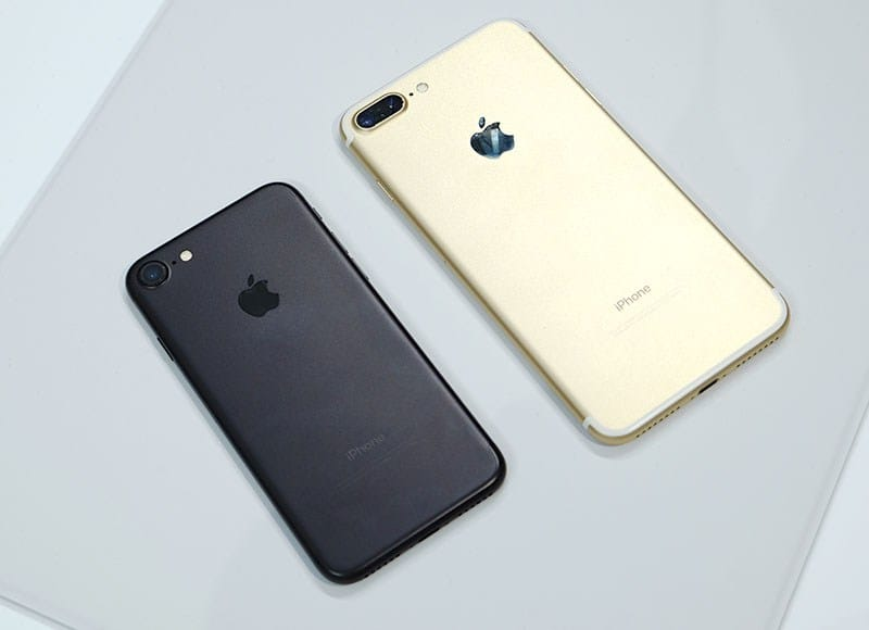 iphone 7 black and gold. iphone-7-matte-black-and-gold iphone 7 black and gold n