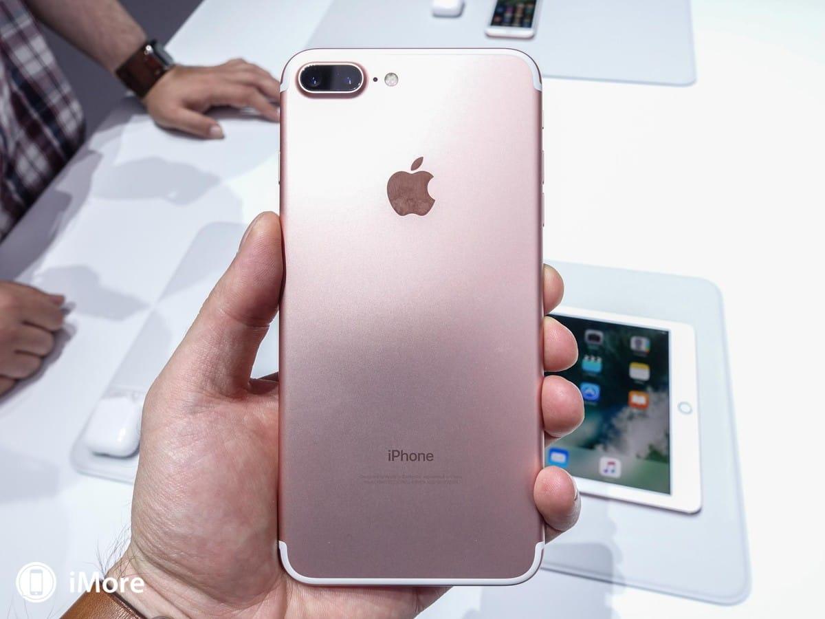 iphone 6s plus 128 precio