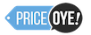 PriceOye Blog