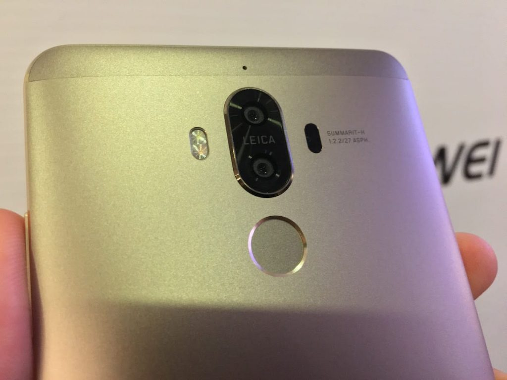 huawei-event-mate-9-back-top-camera