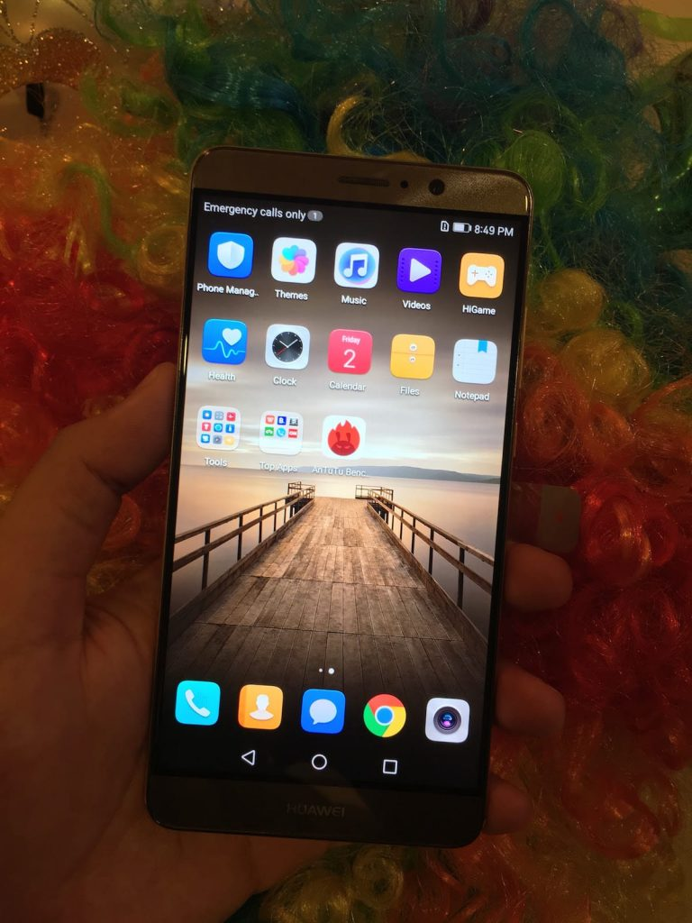 huawei-event-mate-9-front-display