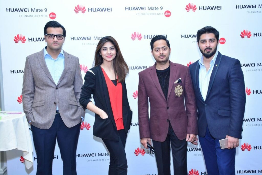 huawei-event-mate-9-management