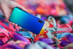 Realme 3 to launch on 15th April in Pakistan