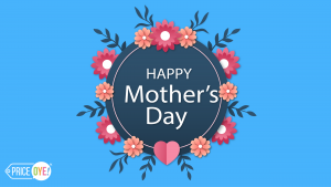 Mothers Day 2019 – Best Gifts in Pakistan