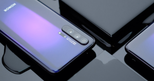 Gear Up for the Honor 20 Pro Launch in Pakistan