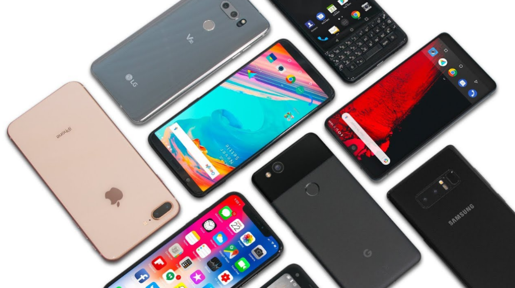 What to check before buying a used phone in Pakistan